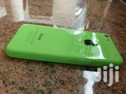 iPhone 5c 16gb | Mobile Phones for sale in Nairobi, Ngara