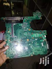 Motherboards Available | Computer Hardware for sale in Nakuru, London