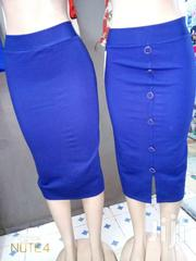 Pencil Skirts Onlycolours Posted | Clothing for sale in Nairobi, Nairobi Central
