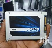 Crucial M550 SSD. | Laptops & Computers for sale in Nairobi, Nairobi Central