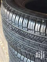 285/60/18 Michelin Tyres Is Made In Thailand | Vehicle Parts & Accessories for sale in Nairobi, Nairobi Central