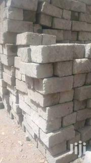 Construction Stones | Manufacturing Materials & Tools for sale in Kiambu, Kalimoni