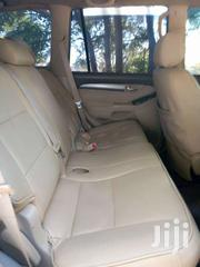 Good Condition Toyota Prado 11 | Cars for sale in Kisumu, Kolwa Central