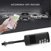 GPS Car Track/ Gps Tracking/ Realtime Tracker. Free Installation | Vehicle Parts & Accessories for sale in Kiambu, Muchatha