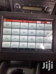 Launch X431 V+ And HD Module | Vehicle Parts & Accessories for sale in Nairobi, Nairobi Central