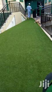 Artificial Grass | Garden for sale in Nairobi, Parklands/Highridge