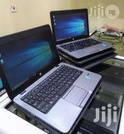 Assured 1 Year Warranty | Laptops & Computers for sale in Nairobi, Nairobi Central