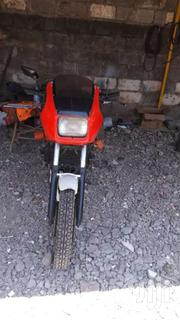 Honda Vf750f | Motorcycles & Scooters for sale in Nairobi, Parklands/Highridge
