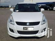 SUZUKI SWIFT | Cars for sale in Mombasa, Shimanzi/Ganjoni