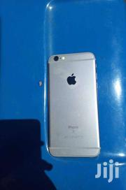 iPhone 6S. | Mobile Phones for sale in Nairobi, Karen