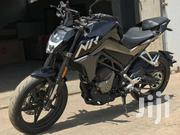Cf Moto 250NK | Motorcycles & Scooters for sale in Nairobi, Nairobi West