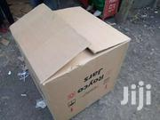 5ply And 3ply Carton Boxes | Furniture for sale in Kiambu, Murera