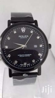 Rolex The 1st Lincoln   Accessories for Mobile Phones & Tablets for sale in Nairobi, Nairobi Central