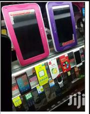 Iconix C703 Kids Tablet Dual Core – 7″ Pink | Tablets for sale in Nairobi, Nairobi Central