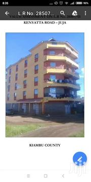 3 Shops,21 Bedsittes, 3 One Bedroom 1 Two Bed Room | Short Let and Hotels for sale in Kiambu, Juja