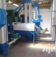 Milling Plant | Other Services for sale in Nairobi, Kariobangi South