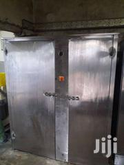 Bread Proofer/ Fermenter | Restaurant & Catering Equipment for sale in Kisumu, North Nyakach