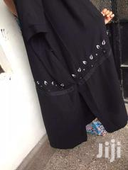 Abaya | Clothing for sale in Mombasa, Mji Wa Kale/Makadara