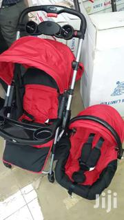 Baby Pushchairs | Prams & Strollers for sale in Nairobi, Nairobi Central