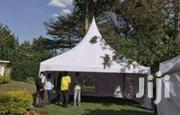 50 Seater Tents For Hire | Party, Catering & Event Services for sale in Nairobi, Kileleshwa
