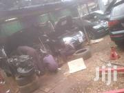 Techtred Auto | Automotive Services for sale in Nairobi, Uthiru/Ruthimitu