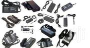 Laptop Adapters | Computer Accessories  for sale in Mombasa, Shimanzi/Ganjoni