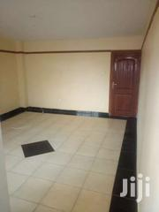Two Bedroom To Let Pangani | Houses & Apartments For Rent for sale in Nairobi, Pangani