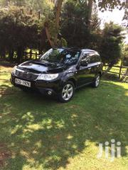 Very Clean Subaru Forester XT Turbo / Impreza Wrx Turbo Outback Legacy | Cars for sale in Nairobi, Nairobi Central
