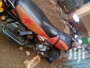 Tvs Bike | Motorcycles & Scooters for sale in Kiambu, Kihara