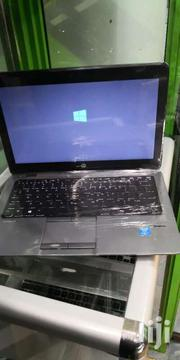 Hp Elite Book 820 Core I7 2.8ghz 8gb 500gb | Laptops & Computers for sale in Machakos, Muthwani