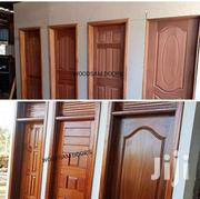 Intirior Embossed Doors And Panels Doors | Doors for sale in Nairobi, Zimmerman