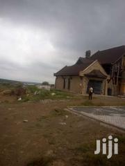 Half Acre Plots In Naivasha, Next Longonot Hills | Land & Plots For Sale for sale in Nakuru, Olkaria