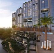 Apartment For Sale At Two Rivers | Houses & Apartments For Sale for sale in Nairobi, Karura