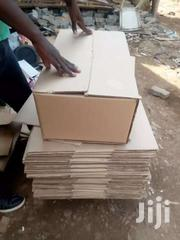 Packaging Cartons | Arts & Crafts for sale in Nairobi, Kasarani