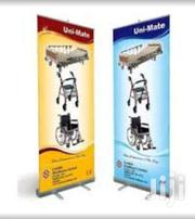 Banner Printing | Computer & IT Services for sale in Nairobi, Nairobi Central
