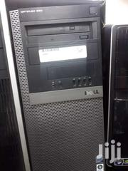 Dell Tower Co2duo 2gb Ram 160gb Hdd 3.0ghz | Laptops & Computers for sale in Nairobi, Nairobi Central
