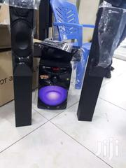 Sayona SHT-1264BT 3.1 Ch SUBWOOFER  15000W PMPO  BT/USB/SD/FM | Audio & Music Equipment for sale in Nairobi, Nairobi Central