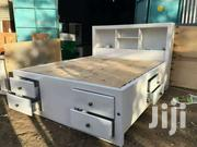 King/Queen Size Beds | Furniture for sale in Nairobi, Umoja II