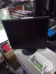 Tft Screen 20 Inches | Laptops & Computers for sale in Nairobi, Nairobi Central