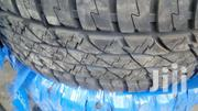 Maxxis Tires In Size 265/65R17 Brand New | Vehicle Parts & Accessories for sale in Nairobi, Nairobi Central