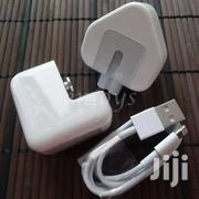 Apple iPad Air 1 2, iPad Mini 2 3 4 iPad Pro 12W Charger | Accessories for Mobile Phones & Tablets for sale in Nairobi, Nairobi Central