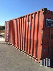 Containers For Sale,20fts And 40fts | Farm Machinery & Equipment for sale in Narok, Narok Town