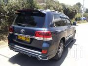 Car Hire Services   Automotive Services for sale in Nairobi, Kangemi