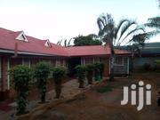 3 Bedroom Bungalow & 1 Bdrm Rental Units On Sale In Embu At Kshs. 13M | Houses & Apartments For Sale for sale in Embu, Central Ward