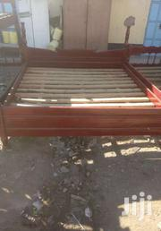 Beds All Sizes   Furniture for sale in Machakos, Athi River