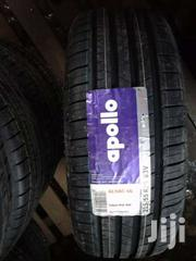 215/55R16 Apollo Tyres   Vehicle Parts & Accessories for sale in Nairobi, Nairobi Central