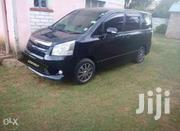 Toyota Noah/Voxy/Isis Car Hire. | Automotive Services for sale in Nairobi, Kasarani