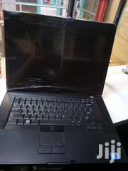 Dell Latitude Cor2duo 2gb Ram 160gb Hdd | Laptops & Computers for sale in Nairobi, Nairobi Central