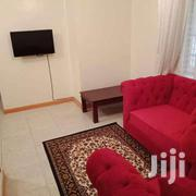 Two Bedroom Apartment Fully Furnished | Houses & Apartments For Rent for sale in Nairobi, Nairobi West