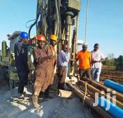 Borehole Drilling | Building & Trades Services for sale in Homa Bay, East Gem (Rangwe)